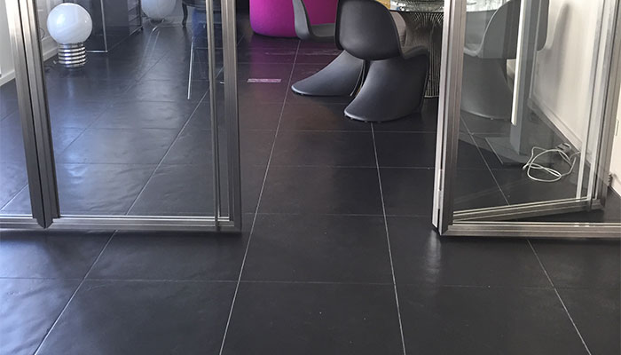 lapeyre carrelage clic finest carrelage salon lapeyre with lapeyre carrelages with lapeyre. Black Bedroom Furniture Sets. Home Design Ideas